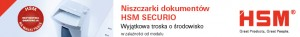 HSM_online_banner_securio_range_728x90px_PL3