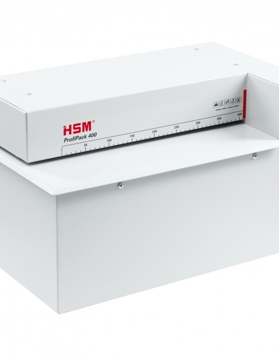 hsm_profipack400_a