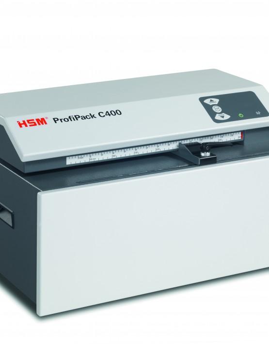 HSM_ProfiPack_C400_P1_JPG