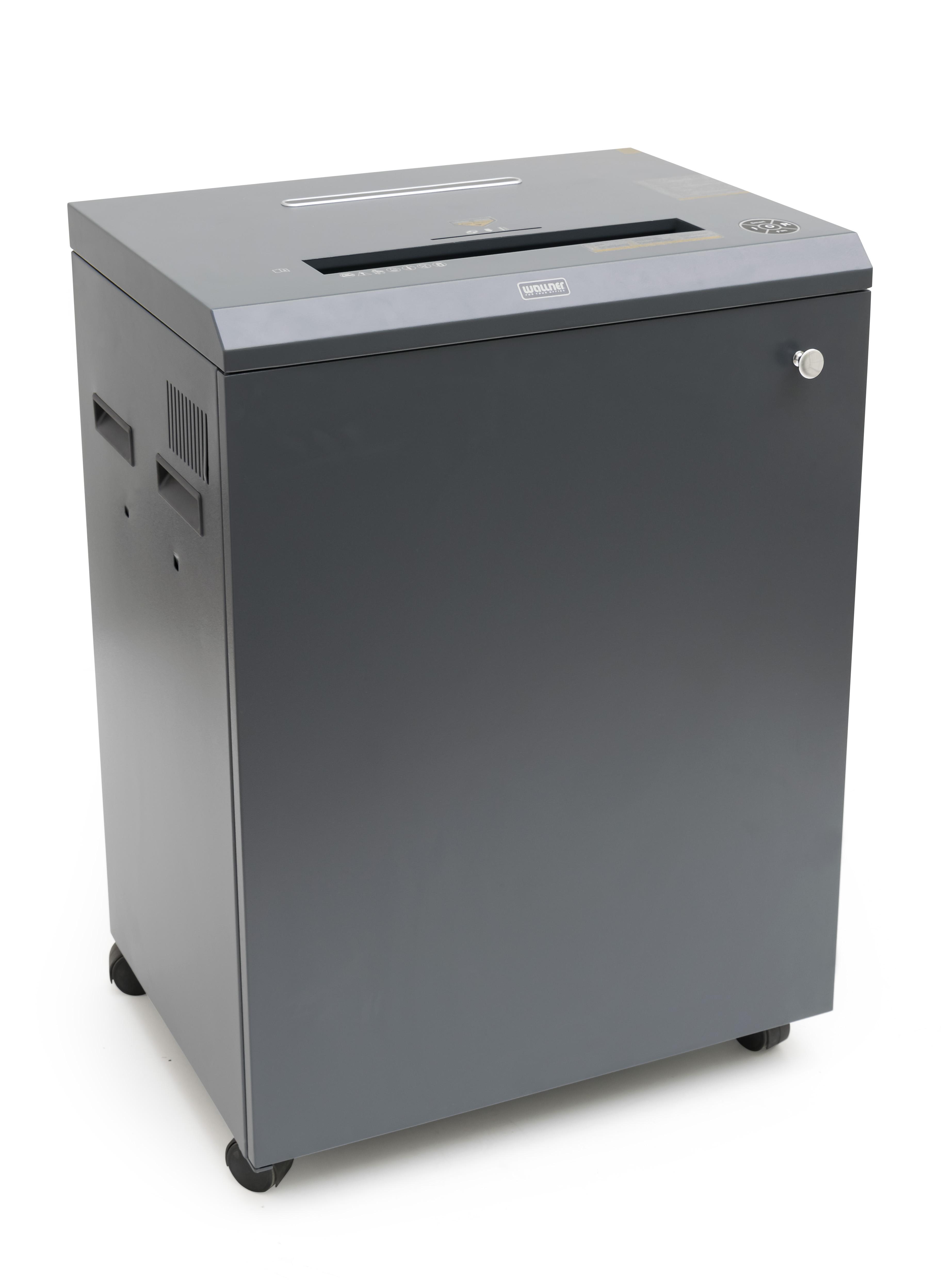 wallner-jp-500c